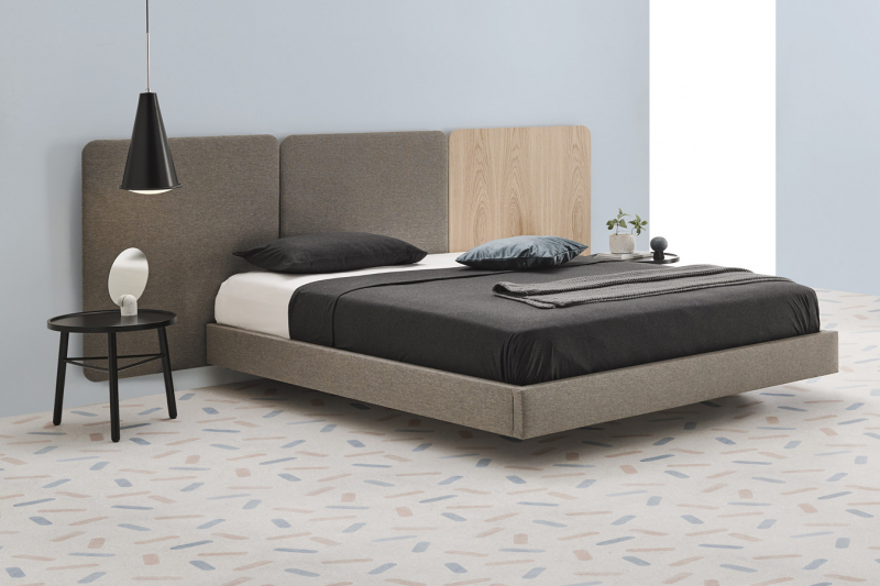 Dormitorio Brau - Lili