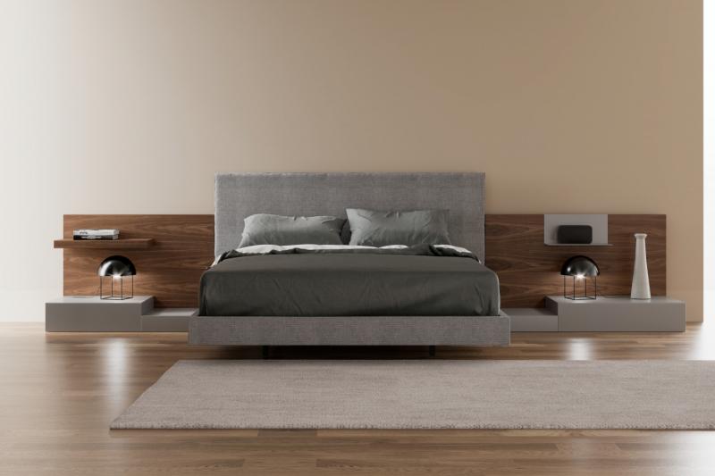 Dormitorio Blocs Deko