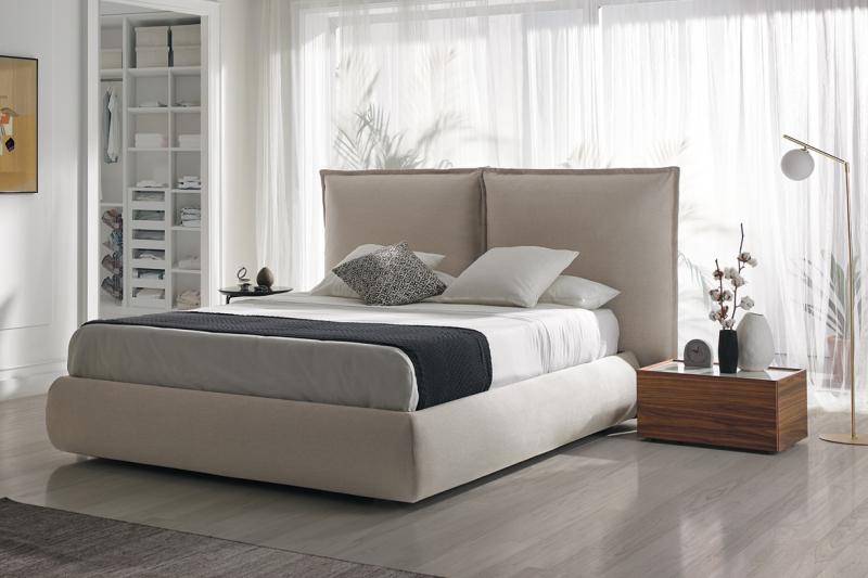 Dormitorio Hodei